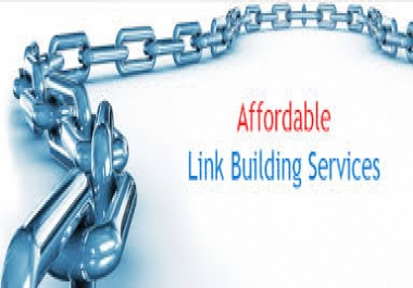 Want to trade 1 dofollow backlink with my website with 700000 backlinks