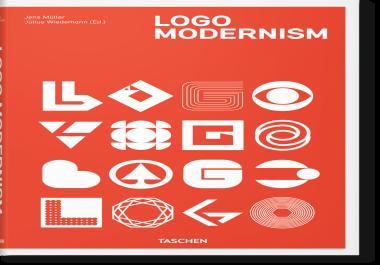 Logo Modernism By Jens Muller Pdf