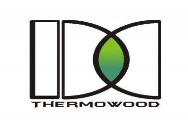 Thermowoood decking and cladding