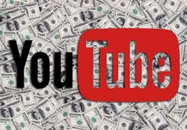 instant youtube views need urgent