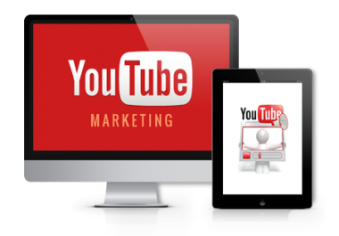 10000 high-retention YouTube views from English speaking countries
