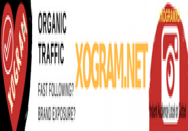 20 blogs articles on generating traffic for business