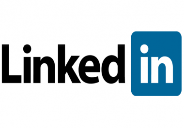 LinkedIn endorsements exchange