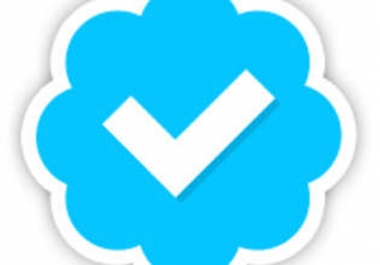 I will give you 100+ list of twitter verified blue badge accounts