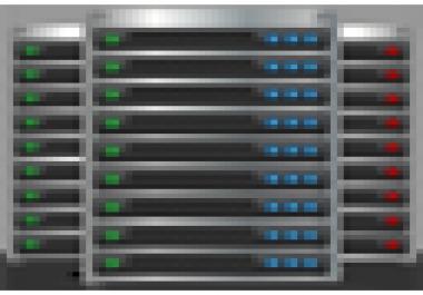 buy offshore hosting