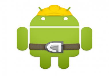 Android Developer Tutor On Skype