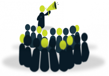 Want to BUY Addmefast Clone Website