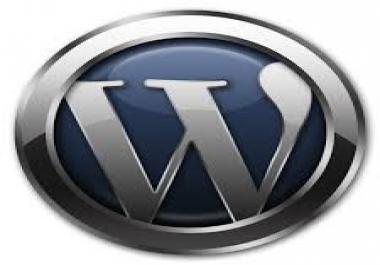 Wordpress Video Problem in Facebook