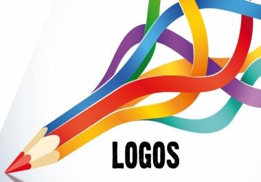 Design 2 Professional Logos