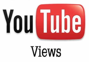 25000 YouTube views.