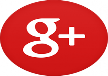 Need Google+ and Twitter mentions
