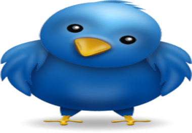 1 Million Followers to my Twitter Account