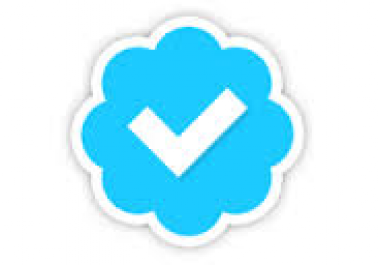 Verify My Twitter Account Blue Check