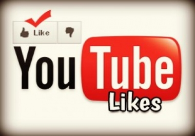I need 400 youtube likes to my video