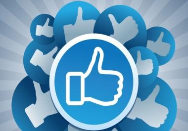 Need All social Website service Provider