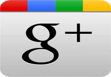 I Will Give You 500+ Vote Google+ for 10