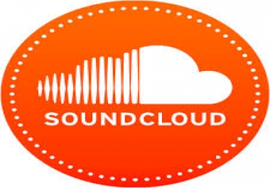 I need 300 soundcloud followers within 2 days only
