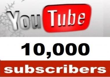 WTB USA YouTube Subs 2,000