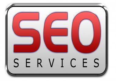 SEO Services for non-english blogs