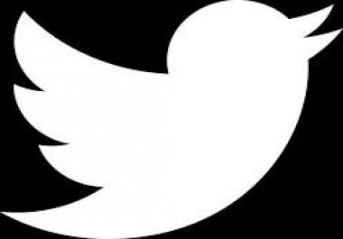I need php script or program for ids maker twitter
