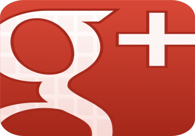 Push google places result
