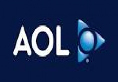 I need help in recovering my aol email account