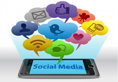 Need Social Media Panel