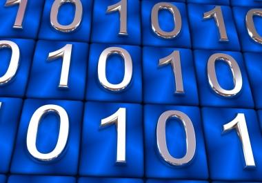 uBot Source Code