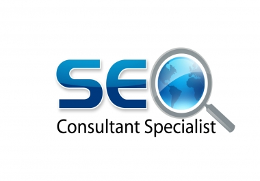 Need SEO Expert or SEO Team for lonterm relationship