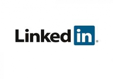 500 linkedin followers