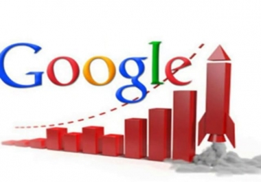 SEO to Get Top on Google