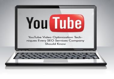 I need 2500 YouTube views