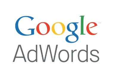Google Adwords Adult Ad Campaign
