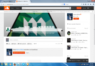 i need 80 soundcloud likes