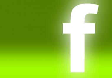 Facebook Subscribers
