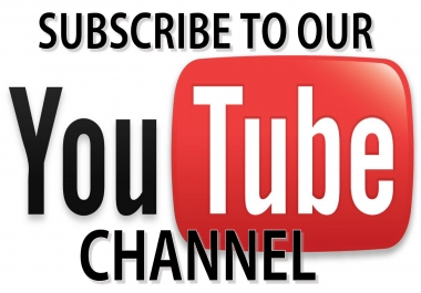 1000+ youtube subscriber