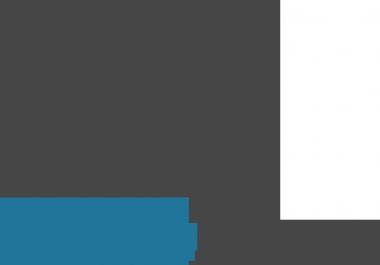 Need 2 Wordpress Plugins
