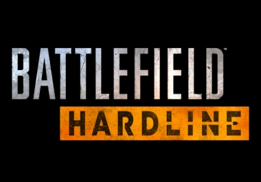 I Need PS4 Battlefield Hardline Platoon YouTube Recruitment Advert