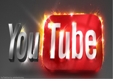 i want to buy YouTube views method or software