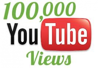 Buy 100k views 20k per links