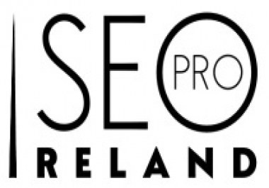 Geo targeted traffic from Ireland