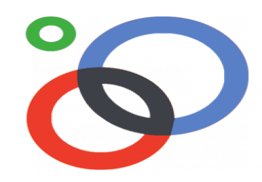 600 google circle needed