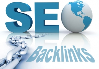 I need to buy backlink PR5 over
