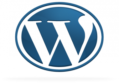 I want someone to fix Wordpress issue