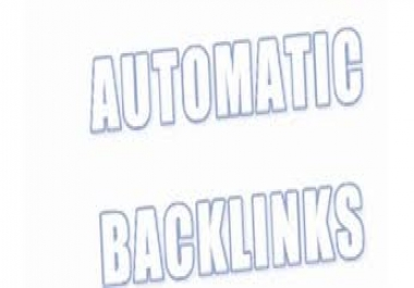Get backlink booster 1.0 software free and Show you how to make 597+ a day from flippa If