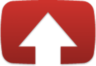 UPLOAD VIDEOS to Stable or New Youtube Accounts 3 Bucks Per VIDEO