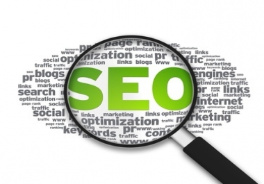 Manually create 60 Blog Comments PR2 - PR7 Do-Follow SEO Back links