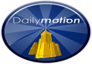 DailyMotion Subscribers