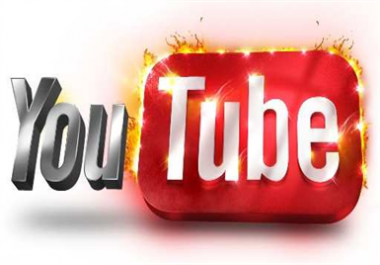 monetizable views for youtube for a cheap price