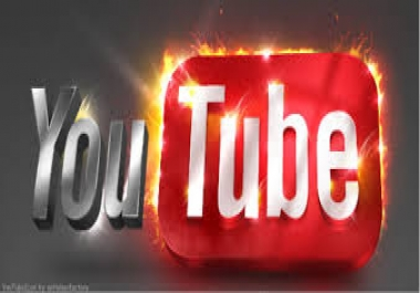 Need 1million YouTube subscribe at reseller price